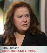 Ditfurth Jutta