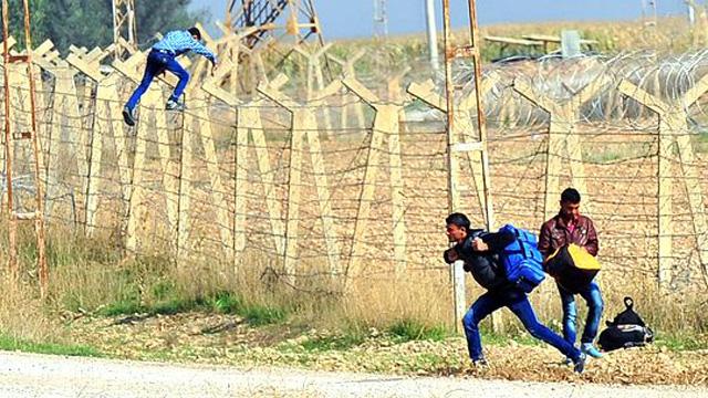 fluechtlinge-syrien-tuerkei
