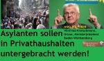 Asylanten-kretschmann-asylanten-sollen-in-privathaushalten-untergebracht-werden
