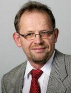 NorbertHäring