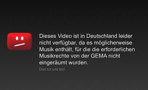 Gema_Youtube