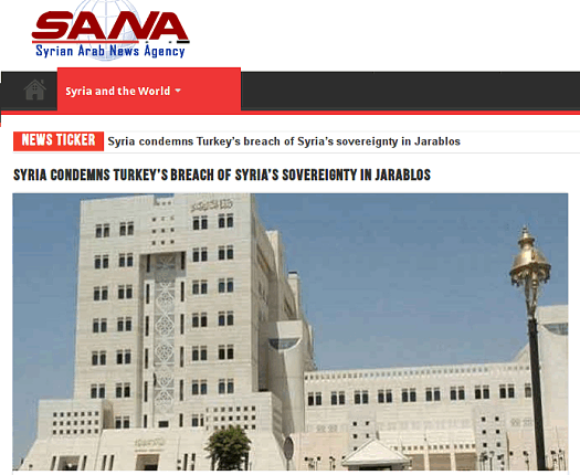 sana_syria_condemns_turkey1525