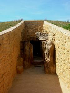 dolmen-de-viera-1