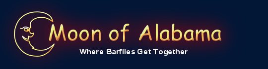 moon_of_alabama_logo