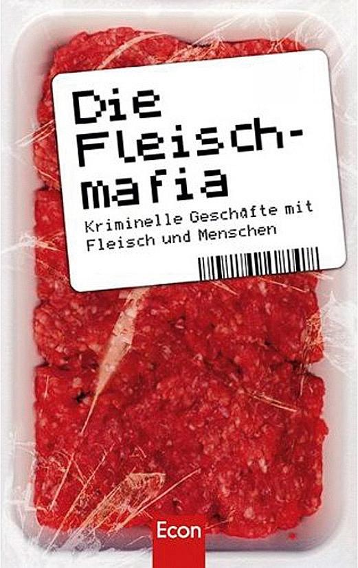 gammelfleisch-bei-np-discount-1