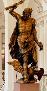 jupiter-statue-rastatt