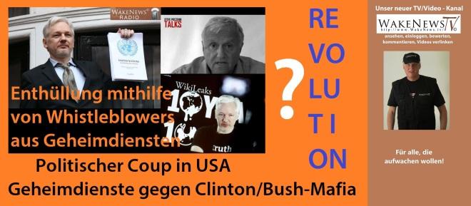 politischer-coup-in-usa-geheimdienste-gegen-clinton-bush-mafia
