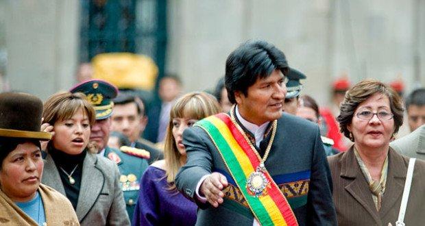 evo-morales-rothschildbanken-bolivien