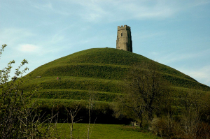 glastonbury-tor1