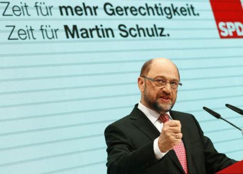 zeit-fuer-martin-schulz