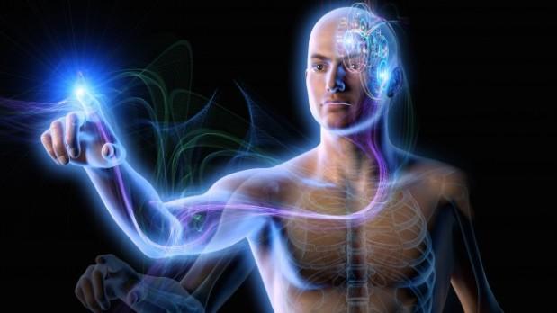 Mindcontrol-Gehört die Zukunft narzisstischenCyborgs?